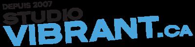Entraînement PowerPlate à Brossard et Boucherville Logo
