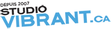 Mise en forme et maigrir avec Power Plate Logo